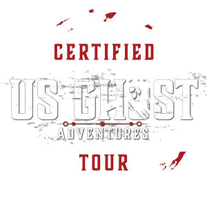 Certified US Ghost Adventure Tour