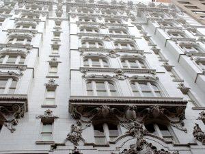 The Hotel Monteleone - Photo